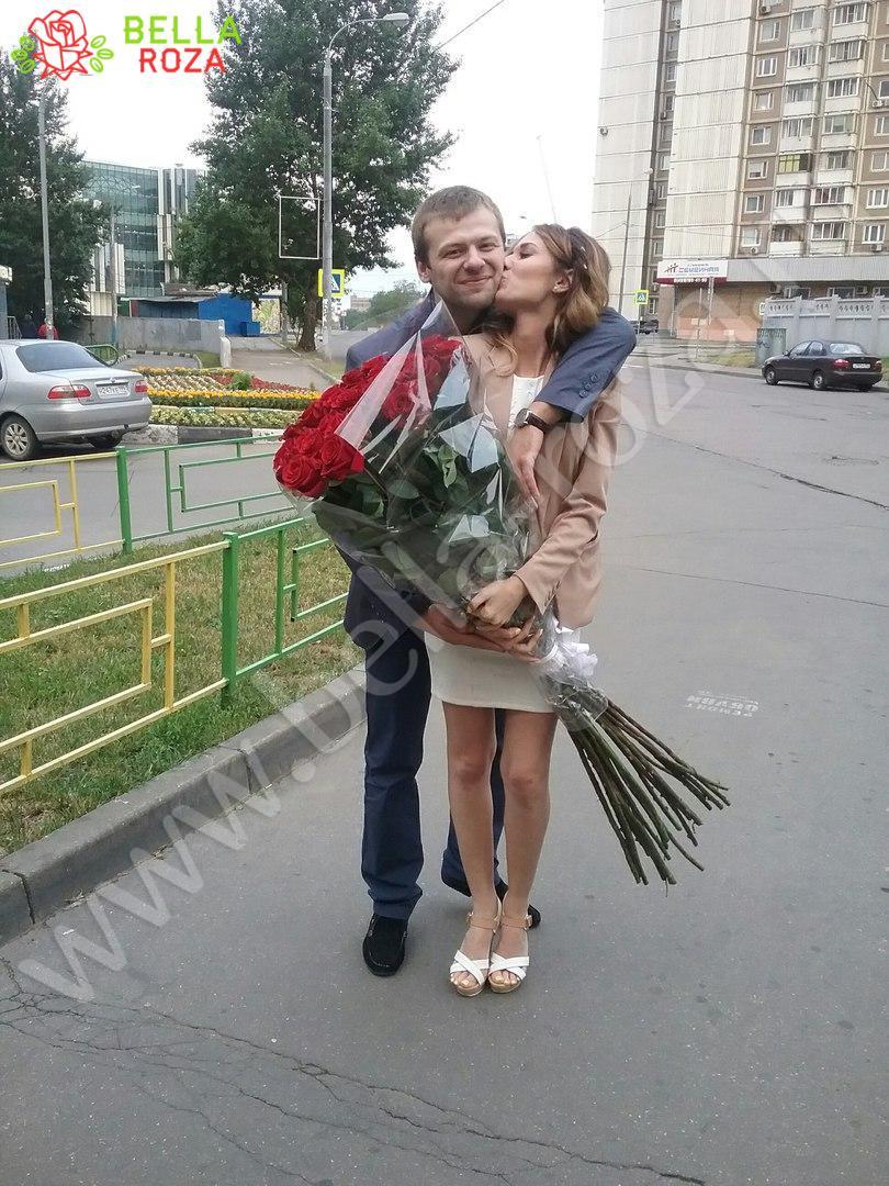 Русские девушки в эмиратах