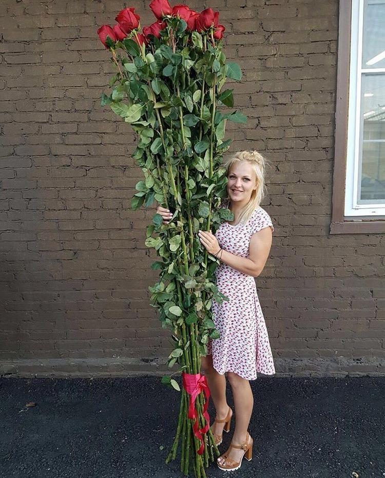 Купить 2 х метровые розы искусственные цветы купить розница ирисы