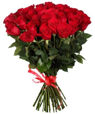 Купить розы оптом в твери астана цветы с доставкой