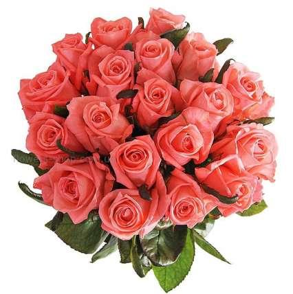 Г.бийск купить цветы по оптовой цене заказ цветов в геленджике с доставкой